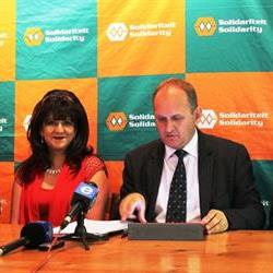 R3.5 billion invested for the safety of Afrikaners in South Africa