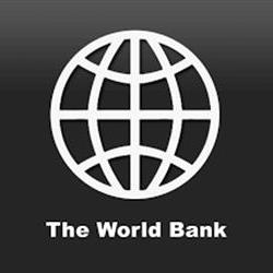 World Bank: Extreme poverty to fall below 10 percent