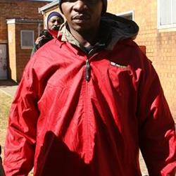 Judgment expected in DJ murder trial