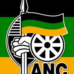 All set for ANC grand conference
