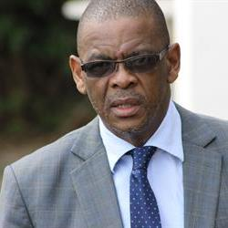 Putting JSC delay on Magashule unfair - Free State govt
