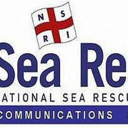 Group rescued from Koegelbaai cove