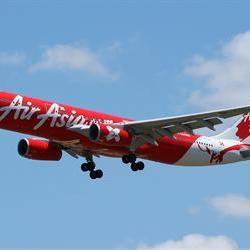 Recovery of AirAsia flight suspended