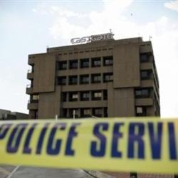 Some cops play major role in perpetrating serious violent crime: SAIRR