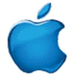 Apple reports biggest quarterly profit ever by public company