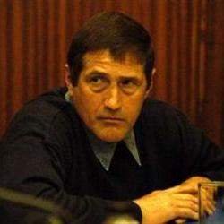 Speculation rife about Eugene De Kock's whereabouts