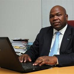 Zuma to proceed with Nxasana probe