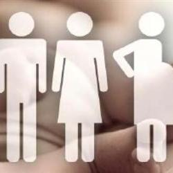 Interesting news about surrogacy