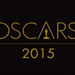 Ten things to look out for on Oscars night