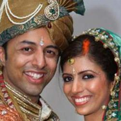 Dewani inquest meeting postponed another month