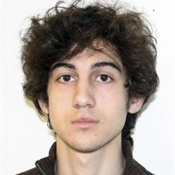 Boston Marathon bombing trial to go ahead in US after failed appeal