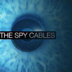 Spy Cables: SSA denies extracting SA operatives