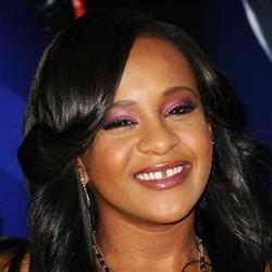 Bobbi Kristina Brown still in a coma