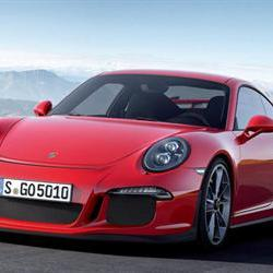 Porsche workers to get an extra 8 600 Euro in profit sharing