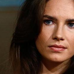 Italy court ruling on Knox delayed