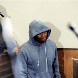 Judgment expected in Tibbetts murder case