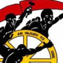 Day two of Cosatu meeting underway without Vavi