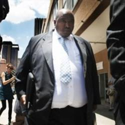 Judgment in Aurora Empowerment Systems case today