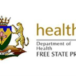 Department of labour gives FS Health 60 days to comply