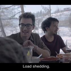 WATCH: This advert of South Africa shows how unique our country is