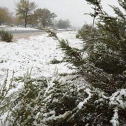 Cold winter chill to grip South Africa