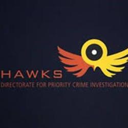 Hawks boss allegedly interfering in case against man with Zuma ties