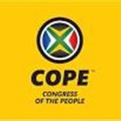 Government has not properly addressed the cause of xenophobia: COPE