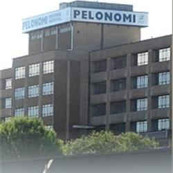 Lifts at Pelonomi faulty due to theft by government officials