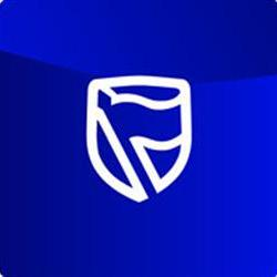 Standard Bank says sorry for ATM glitch