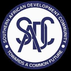 Chaos at SADC summit venue as police clash with protesters