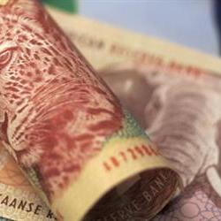 Gauteng pays the best salaries