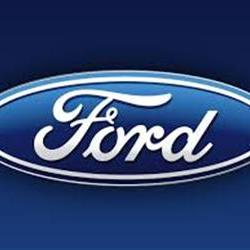 Ford recalls 400 000 cars because door could 'fly open'
