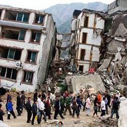 Nepal: Rescue operations hampered