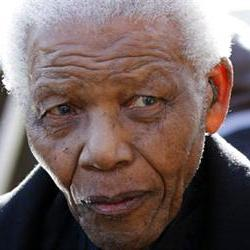 Nelson Mandela Day 2015 launched