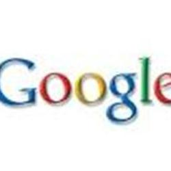 Google looking to hire a 'Doodler'