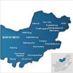 DA challenges NW Premier over cost of proposed name change