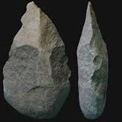 World's oldest stone tools discovered