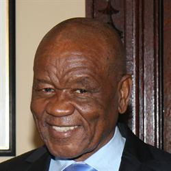 Dirco mum on reports former Lesotho PM fled to SA