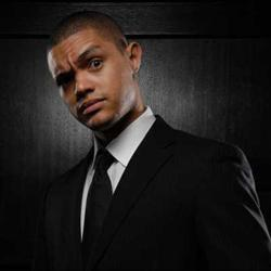 Trevor Noah's cousin brutally murdered, third in family