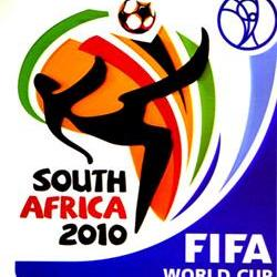 SA government implicated in FIFA scandal