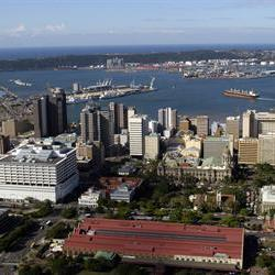 2022 Commonwealth Games would cost KZN R1.1bn