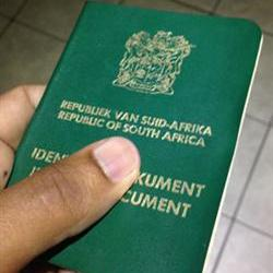 Unabridged birth certificate: Local travel industry 'expecting chaos'