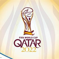 New spotlight falls on Qatar World Cup 2022