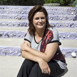 Alison Botha and the parole ordeal