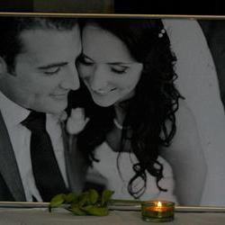 Jayde Panayiotou's post mortem report concluded