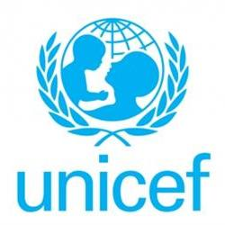 CAR armed groups promise to release child soldiers: Unicef