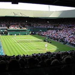 Wimbledon to join in minute silence for Tunisia attack