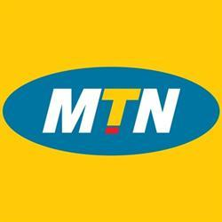 MTN strike continues