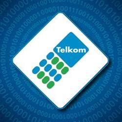 Solidarity and Telkom might meet in court over retrenchment plans