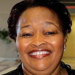Northern Cape premier guilty of hate speech